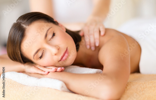 gratis porrfimer massage sollentuna