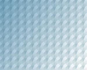 regularity polygon