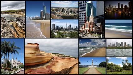 Australia photos