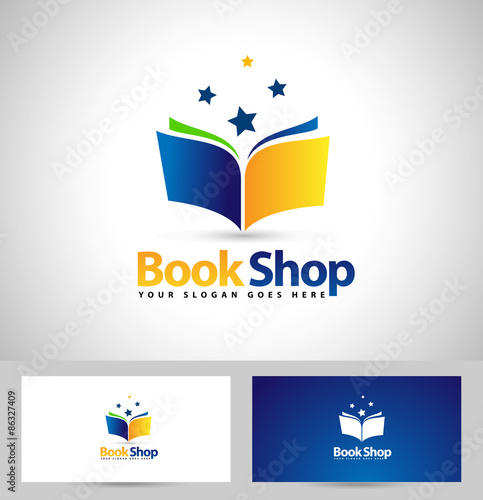 Books about logo design