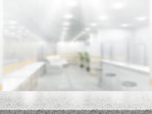 gmbh gesellschaft kaufen gmbh kaufen steuern Estriche Fassadensanierung gmbh hülle kaufen KG-Mantel