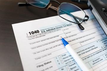 Photos illustrations et vid os de cotisations for 1040 line 28 tax table
