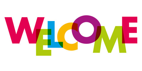 MOT-Welcome