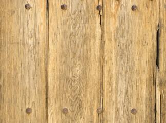 Alte Holzmaserung Hintergrund