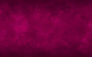 abstract pink background illustration