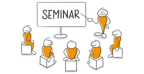 Kennenlernen seminar