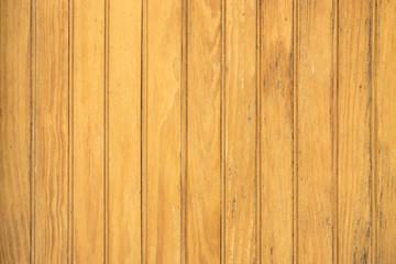Holz Textur Äußeres