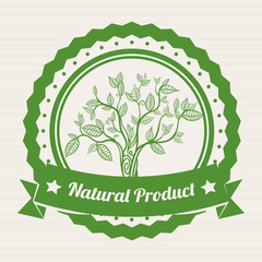natural stock photos and royalty free images vectors and