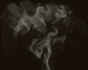 Rauch 1