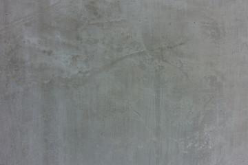 Plain concrete background