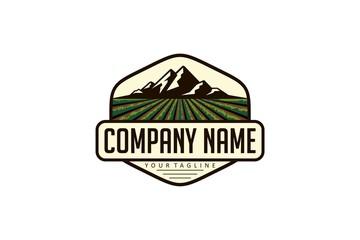 Farms Logo