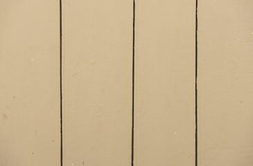 Holz Hintergrund Farbe Beige Creme