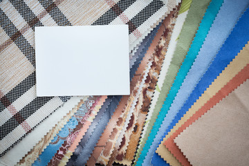 set of probes fabrics