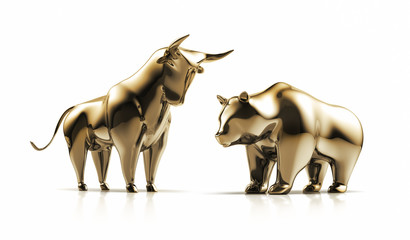 gesellschaft kaufen stammkapital kauf aktiengesellschaft kann eine gmbh wertpapiere kaufen Kapitalgesellschaften