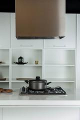 Beautifull kitchen