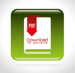 Ebook digital design.