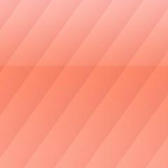 背景:キルティング01 / モコモコ感のあるキルティングをデザインしました。グラデーションをつけて背景に使用しやすくなっています。