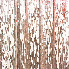 Wooden stain with texture background
