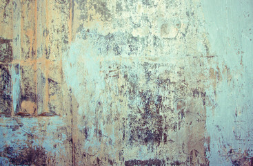 Fototapeten Retro grunge background