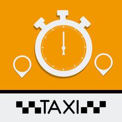 Taxi cab design.