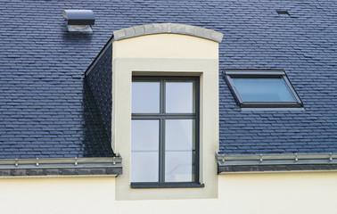 gmbh zu kaufen gesucht gmbh kaufen finanzierung Fensterbau kauf gmbh mantel kaufen verlustvortrag