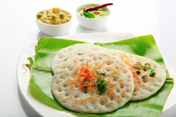 Best 14 Dishes to try in Kerala