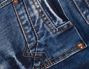 Jeans, fabric, texture, material, textile, cotton