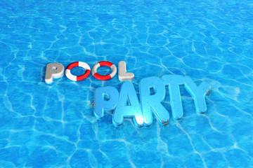 PoolParty - Typo - Leiter - Rettungsring.jpg