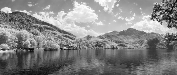 Forchensee