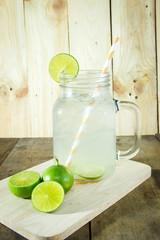 lemonade drink,