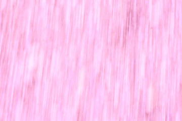 Abstract Pink Nature Background.