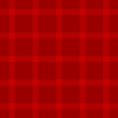 Seamless checkered pattern.
