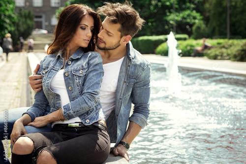 Фото красивых пар на аву влюбленные пары