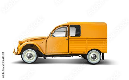 vieille voiture r tro photo libre de droits sur la banque d 39 images image 86690410. Black Bedroom Furniture Sets. Home Design Ideas
