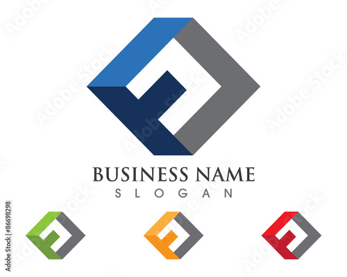 V f letter logo sample stock image and royalty free vector files on v f letter logo sample spiritdancerdesigns Gallery