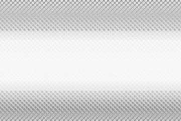 円,丸,点,ドット,ディンプル加工,ディザ,点々,斑点,水玉,水玉模様,ポッカドット,パンチングメタル,パンチング加工,背景素材,壁紙,バックグラウンド