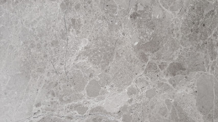 gray veins marble