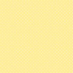 gelb Hintergrund punktiert