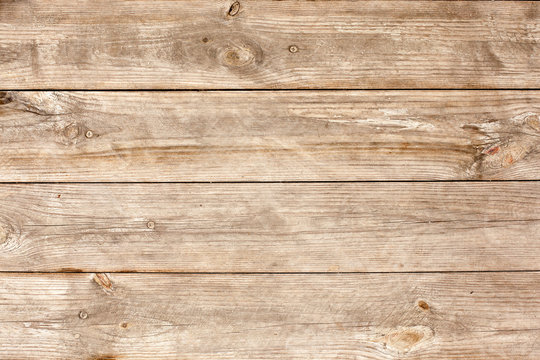 old plank wood textured