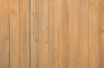 Holz Hintergrund dunkelbraun
