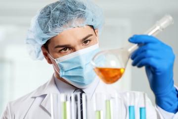 Bottle, career, chemical.