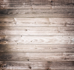 Wood luxury planks texture