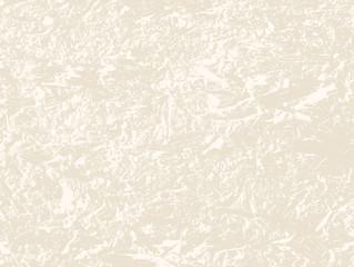 plaster grunge01