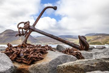 Anchor_Isafjordur_Iceland