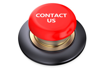 """contact Us Button"""" photos, royalty-free images, graphics, vectors & videos  