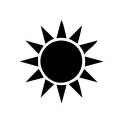 sol de taiwan