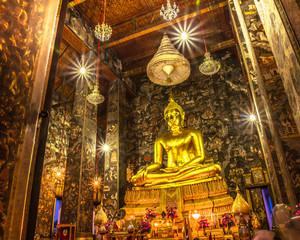 Buddha images,sculpture,Thailand architecture,watsuthat Buddha images,sculpture