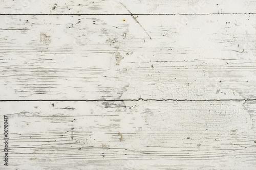 holzplatte wei im shabby style stockfotos und lizenzfreie bilder auf bild 86980417. Black Bedroom Furniture Sets. Home Design Ideas