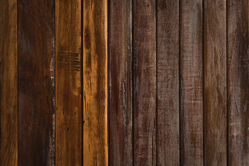 Rosewood background and  textured