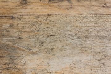 art grunge floor wooden background and texture design